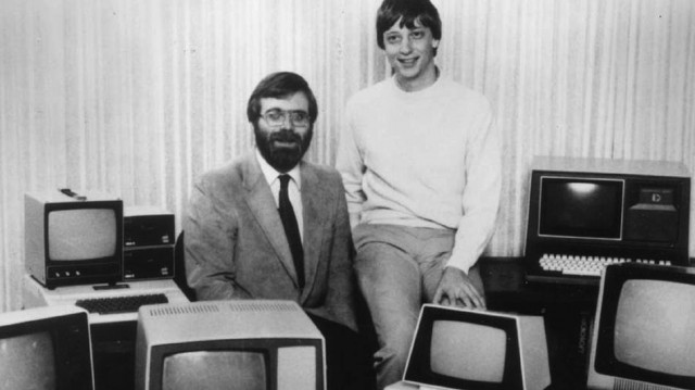 bill-gates-paul-allen-01