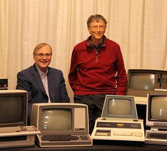 bill-gates-paul-allen-02