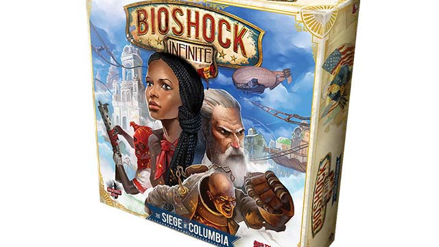 bioshock-infinite-board-game