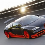 bugatti-veyron-super-sports-660