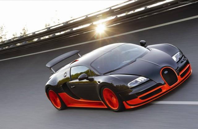 bugatti-veyron-super-sports-660