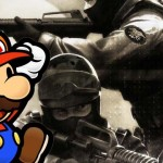 counter-strike-super-mario