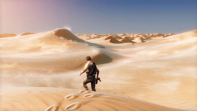 deserted-videogames