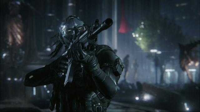 epic-games-unreal-engine-Infiltrator