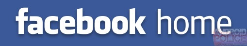 facebook-home-logo
