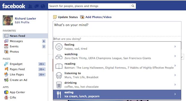 facebook-status-new