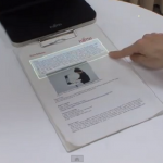 fujitsu-touchscreen-interface