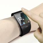 google-smartwatch-concept-01