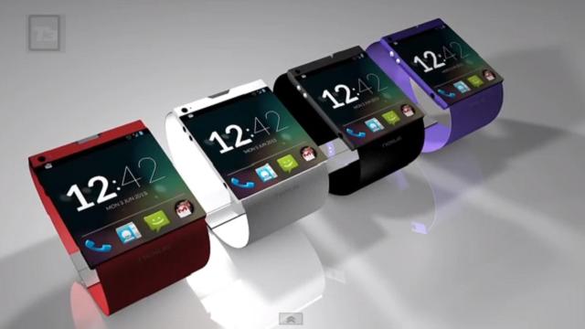 google-smartwatch-concept-02