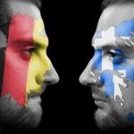 greece-vs-germany-nationalturk-0455-465x360