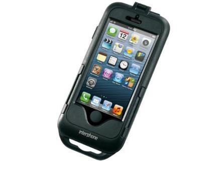 interphone-iphone5-moto