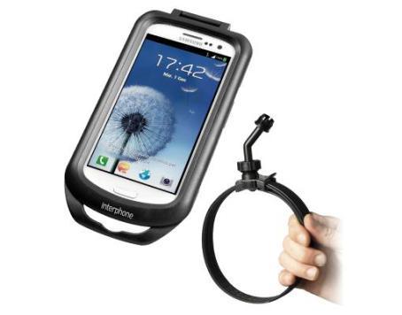 interphone-samsung-galaxy-s3-scooter