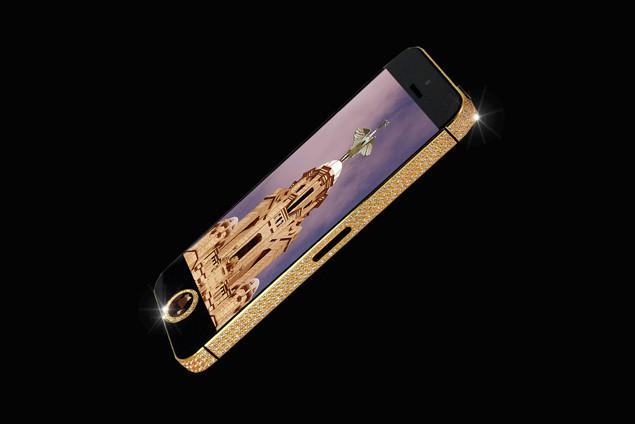 iphone-5-black-diamond-01