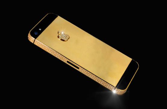 iphone-5-black-diamond-02