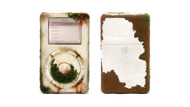 ipod-100years