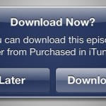 itunes-buy-now-get-later_620x340