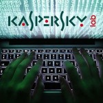 kaspersky-winity