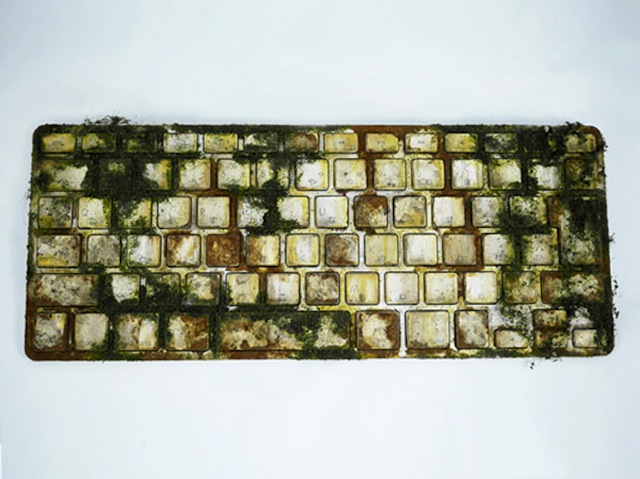 keyboard-100years