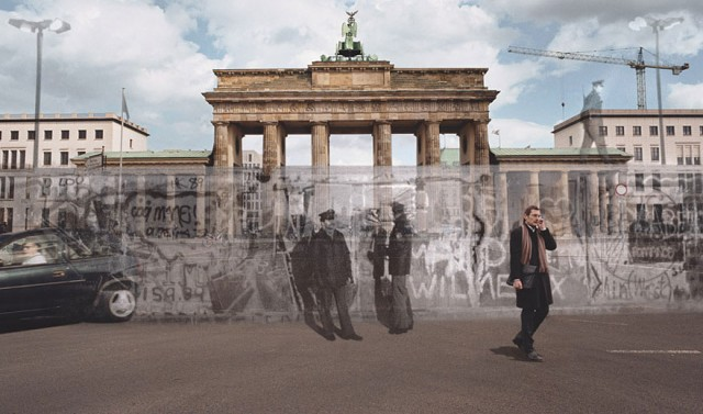 know-where-you-stand-historic-moments-blended-into-present-3