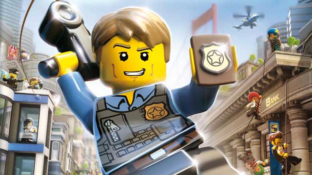 lego-city-undercover-splash