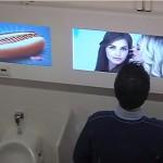 lg-urinal-trolling