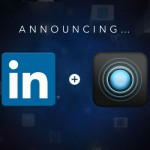 linkedin acquires pulse