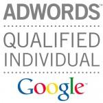 logo_qualified_ind_500