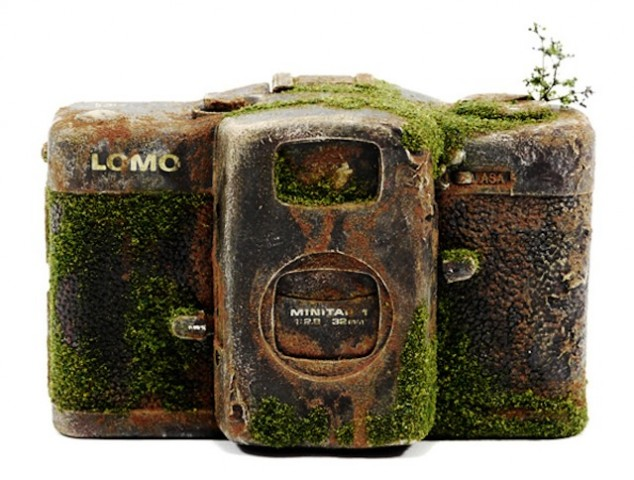 lomo-100years