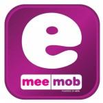 meemob