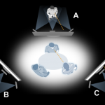microsoft-skype-hologram-avatar-design