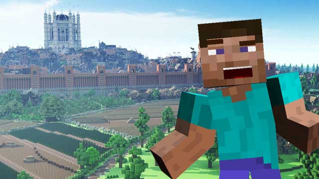 minecraft-best-creations
