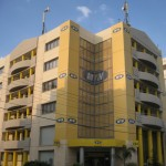 mtn_head office