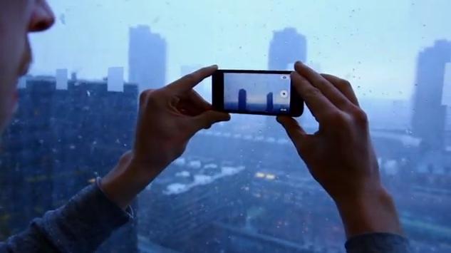 new-iphone5-advertisement