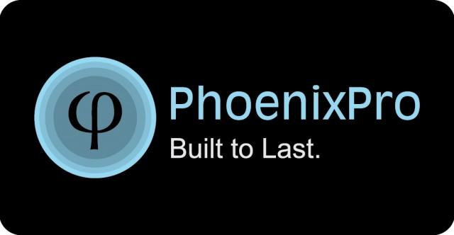 new_phoenixpro-logo-640x332