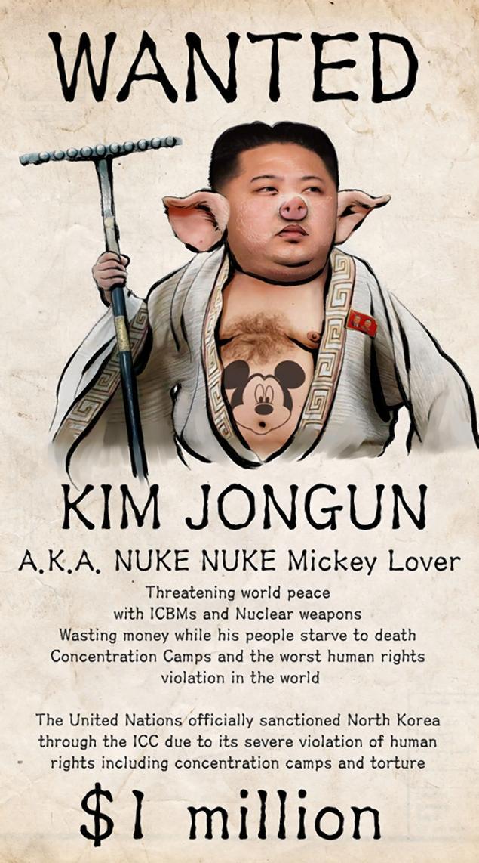nkorea5n-4-web