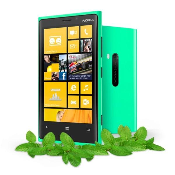 nokia-lumia-920-mint-green