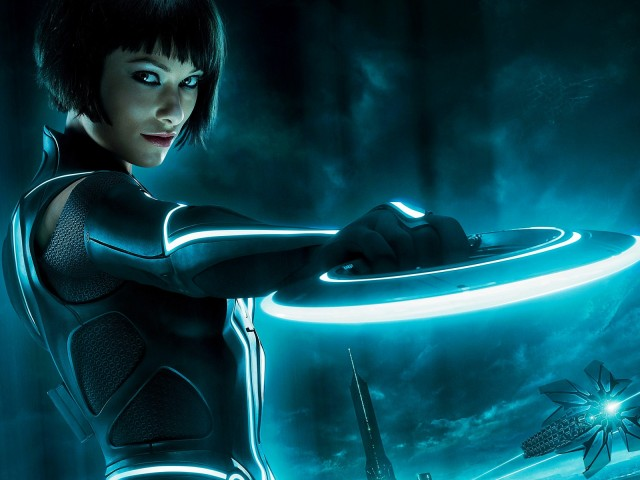 olivia_wilde_tron_legacy_2010-normal