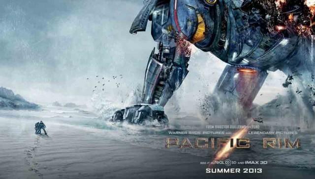 pacific-rim21