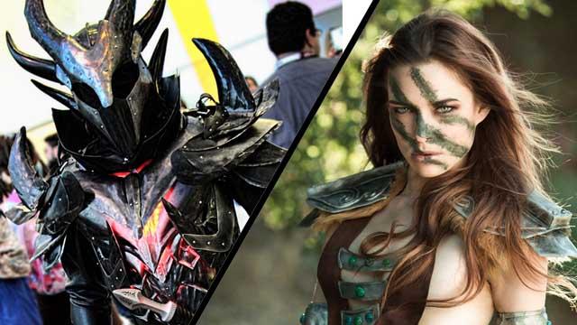 pot-pouri-skyrim-cosplay