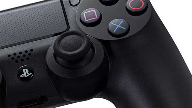 ps4-globally-in-2013