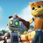 ratchet-clank-movie