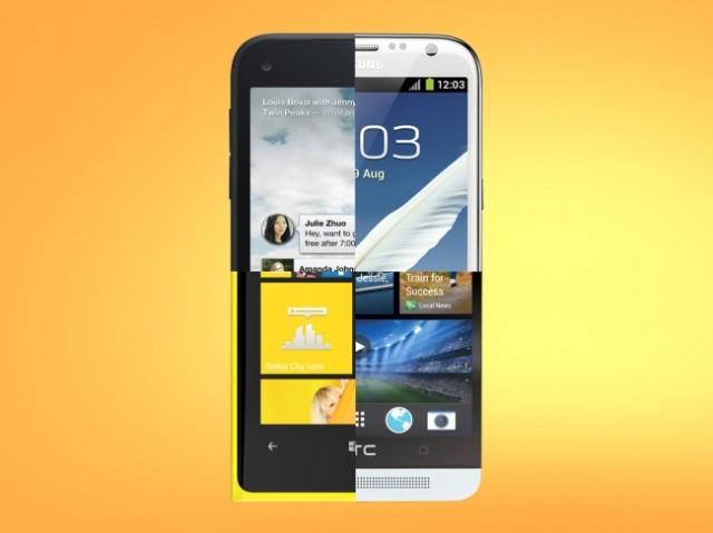 rob-enderle-cool-phone-650x0