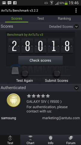 s4-benchmarks-01