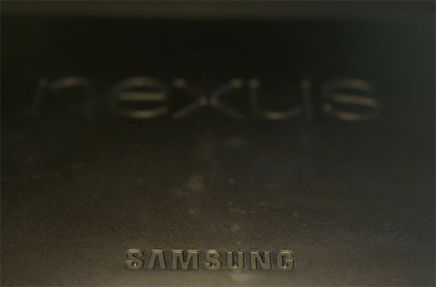 samsung-nexus
