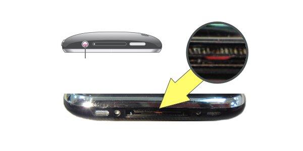 sensors-iphone