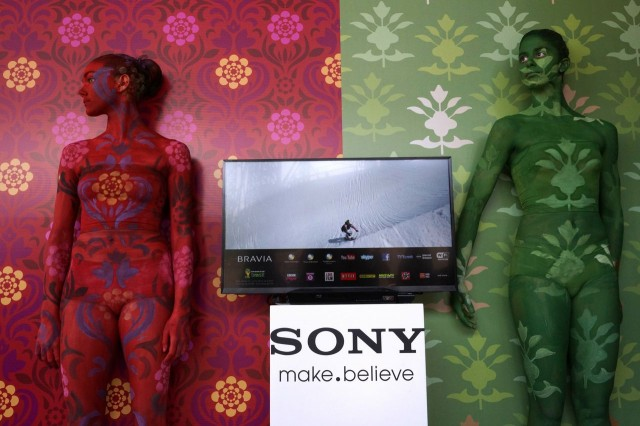 sony-bravia-body-painting-01