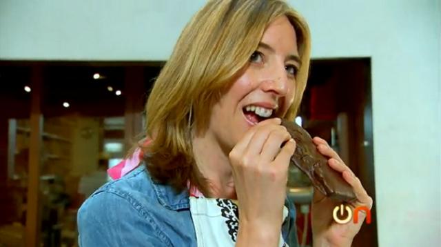 sony-xperia-z-chocolate2