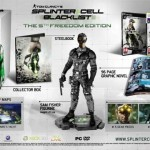 splinter-cell-blacklist-collectors