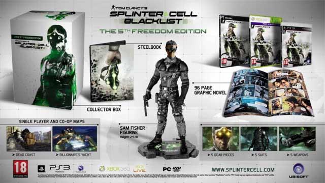 splinter-cell-blacklist-collectors