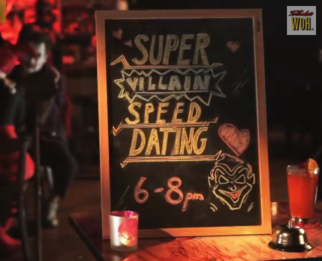 super_villains_speed_dating